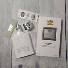 Creed Silver Mountain Water Eau De Parfum Spray for Men - 3.3 Oz 100 Ml
