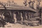 SAINT-DIZIER le pont godard jeanson écrite 1914