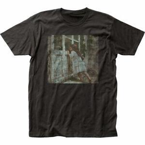 """Violent Femmes """"Self-Titled Album"""" Jersey T-Shirt"""