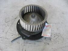 Mercedes-Benz Early W123 Heater Blower Motor Fan A1238200742