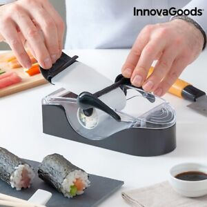 InnovaGoods Sushi Maker