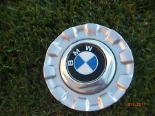 (1997-2000) BMW E39 528i 528 525i WHEEL CENTER HUB CAP