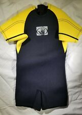 Body Glove Kids Wet Suit C2 Never Worn