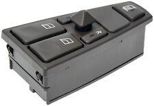 H/D Master Door Window Switch Dorman 901-0014,22569484 Fits 05-16 Volvo VNL