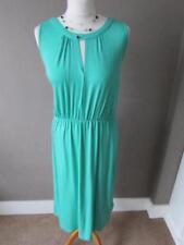 Oasis Viscose Summer/Beach Dresses for Women