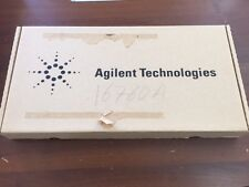 Agilent 16760A Timing and State Module