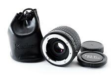 Kenko DGX Teleplus PRO 300 2x N-AF Lens For Nikon Excellent++ from Japan