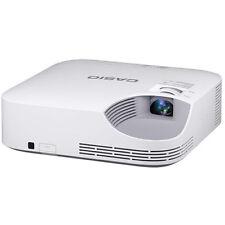 CASIO XJ-V2 LampFree Core series 3000-Lumen DLP XGA (1024x768) XGA DLP Projector