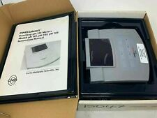 Orion Research Ph Meter 219949 A01 Ph102 Meter Cms Labcraft New In Box