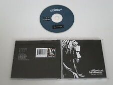 THE CHEMICAL BROTHERS/DIG YOUR OWN HOLE(VIRGIN 7243 8 42950 2/XDUSTCD2) CD ALBUM