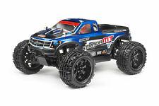 Maverick Strada MT Monstertruck RTR 2,4GHz 4WD Elektro Monster Truck MV12615