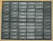 special offer! 66 pcs. M50434-320SP SDIP30 new and unused