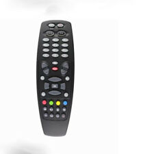 For DreamBox DM800HD DM800SE DM500HD Sunray4 Chip Cable Receiver Remote Control