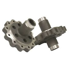 Differential Spool Rear Yukon Differential 32048