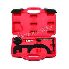 Engine Timing Tool Kit For BMW X1 X5 X6 N47 N47S N57 D20A D20B D20T0 D30U0 D30T0