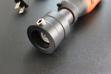 10° TungstenMate Tungsten Electrode Sharpener / Grinder TIG Welding 10DL03