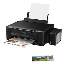 Epson All-in-one Color Inkjet Printer