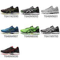 Asics Gel-Kayano 23 FlyteFoam Mens Cushion Running Shoes Road Runner Pick 1