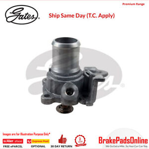 Thermostat for FIAT Ducato 33 250BCM F1AE0481D 2.3L Diesel MultiJet 4Cyl FWD TH4