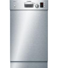 Bosch SPU50E95EU Unterbaugeschirrspüler 45cm EEK: A+ Aussteller