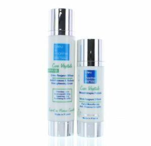 Anti Rosacea Strengthening Cream + Serum (klein)