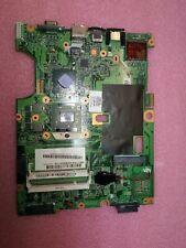 HP Compaq CQ60-212ea AMD Sempron Motherboard & AMD Sempron processor & battery