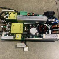 V Max Server Power Supply Hp Hpsl380 Adm 1 Power Supply Hpsl380-ads Used