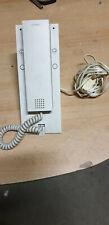 Siedle Haustelefon Sprechanlage HTS 711-01