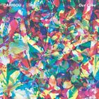 Caribou - Our Love [New Vinyl]