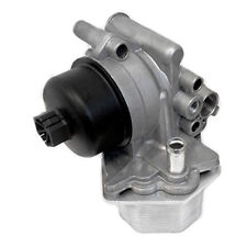 Brand New Engine Oil Cooler for  Citroen Relay, Ford Transit, Peugeot Boxer