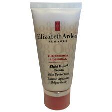 Elizabeth Arden 8 Eight Hour Cream Skin Protectant 30ml Tube