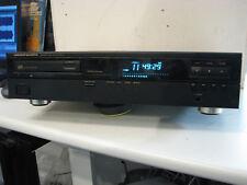 Marantz CD41 reproductor de CD, gran sonido y funcionamiento.