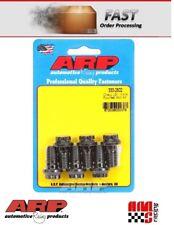 ARP 330-2802 CHEVY GM LS LS1 4.8 5.3 5.7 6.0 11MM FLYWHEEL BOLT KIT