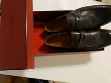 Bally shoes US 10