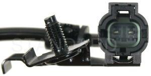 Standard ALS1325 NEW  ABS Wheel Speed Sensor Rear Lef