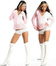 Markenlose Damen-Pullover & -Strickware S