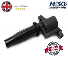 BRAND NEW IGNITION COIL FITS FORD TRANSIT Platform/Chassis (FM FN) 2.3 2006-2014