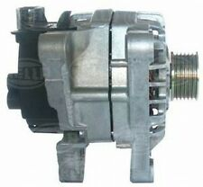 NEW HELLA CA1687IR ALTERNATOR FITS CITROËN 12V 70AMP