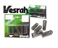 TMP Ressorts d'embrayage YAMAHA YZ 426 F 2000-2002 ... Vesrah # SK-260