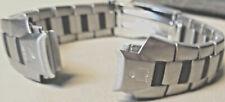SMALL LADIES WOMENS 12mm Timex Bracelet Ironman 30 Lap Flix T5H981 Watch Band
