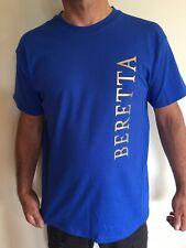 Beretta Shotguns Logo T-shirt