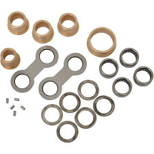 Cam Bushing Kit for Harley Davidson Ironhead Sportster Motorcycles (1957-1976)