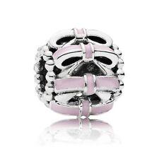 PANDORA Love & Hearts Fine Charms & Bracelets