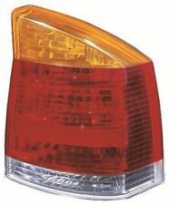 Vauxhall Vectra C 2002-2005 Amber Rear Tail Light Lamp O/S Drivers Right