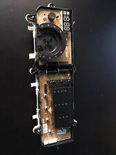 Samsung Washer Control Board Dc92-00303C Dc92-00301T Dc41-00133B free shipping