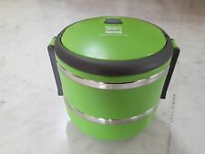 Thermal food container (Tingkat)