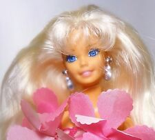 1995 Muñeca Barbie Blossom Beauty