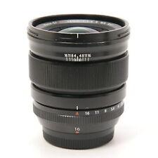 FUJIFILM Fuji Fujinon XF 16mm F/1.4 R WR #103