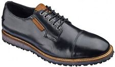 Penguin Yoko Derby Shoe UK12 EU46 RRP£95 JS09 33