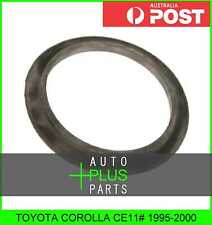 Steering Rack End Boot Rubber Fits TOYOTA COROLLA 2 EL51 1994-1999